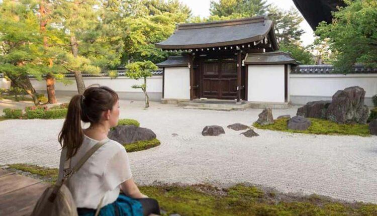 Япония за пределами ожиданий: вдохновляющие идеи