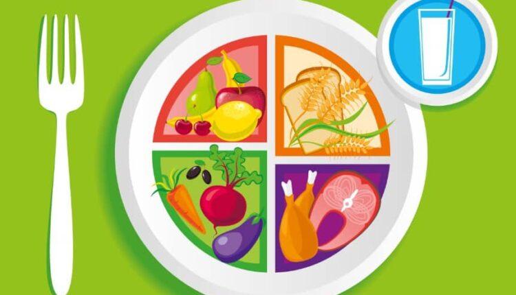 Здоровье на тарелке - неоднозначные продукты